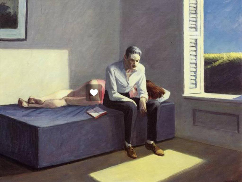 nastya-nudnik-adds-social-media-icons-to-famous-paintings-designboom-01
