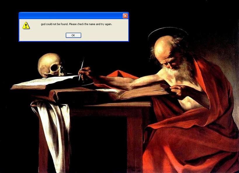nastya-nudnik-adds-social-media-icons-to-famous-paintings-designboom-10