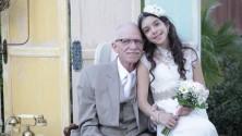 Un père organise le faux mariage de sa fille de 11 ans