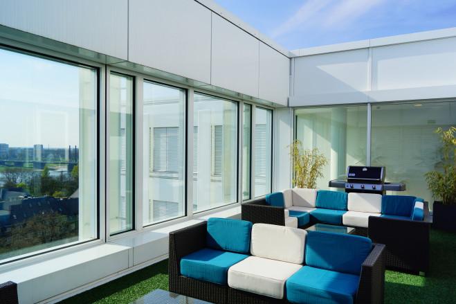 patio-1-659x439