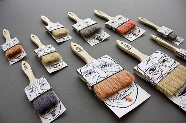 pinceaux-moustache