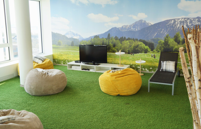 playful-area-659x423