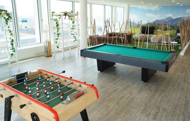 pool-table-659x422