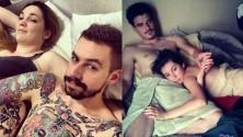#AfterSex, la nouvelle tendance du selfie après… le sexe