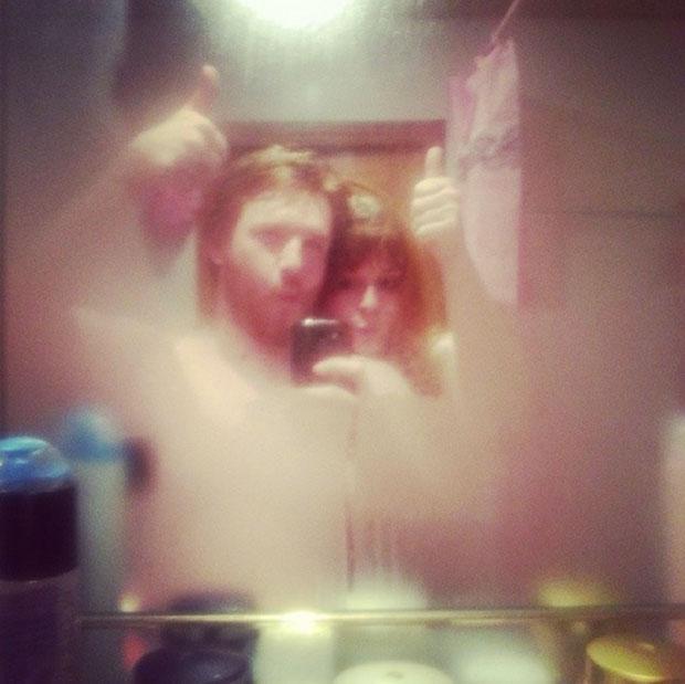 selfie-drole-maroc
