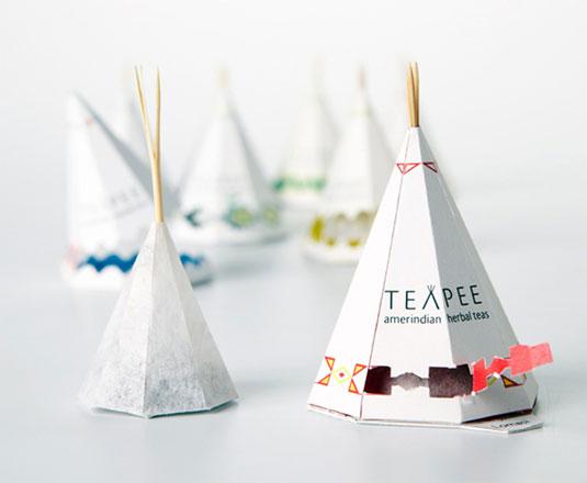 teapee2