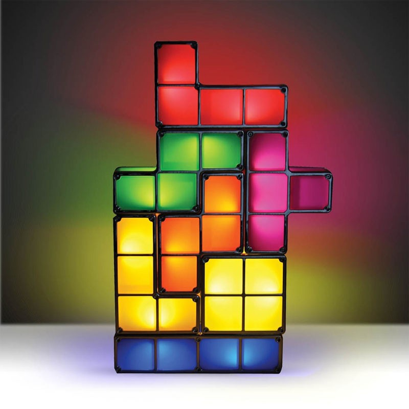 tetris-light4