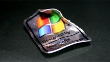 Le 8 Avril, il n'y aura plus de Windows XP