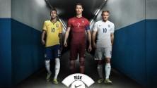 «Winner Stays», la nouvelle pub de Nike
