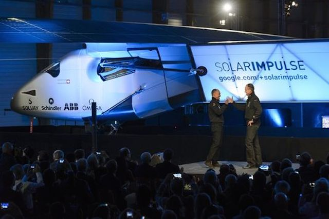 4398453_5_e1e3_presentation-de-l-avion-solaire-solar-impulse_69afce7f2378d5e1720403e23036dd22