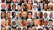 5 Marocains dans le top 50 des personnalités africaines influentes