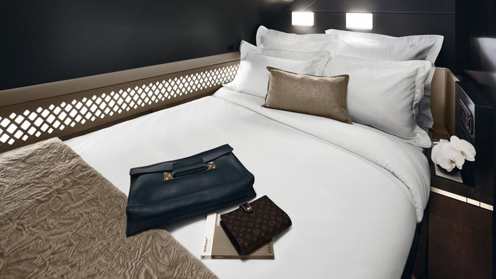 Etihad-The-Residence-Bedroom