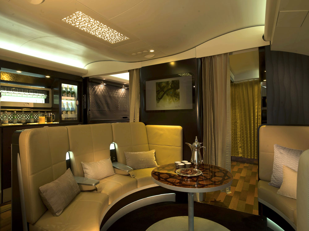 Etihad-The-Residence-Lobby-view