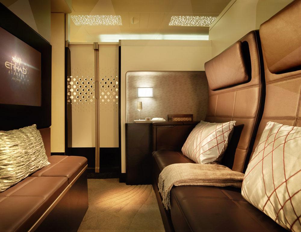 Etihad-The-Residence-Lounge