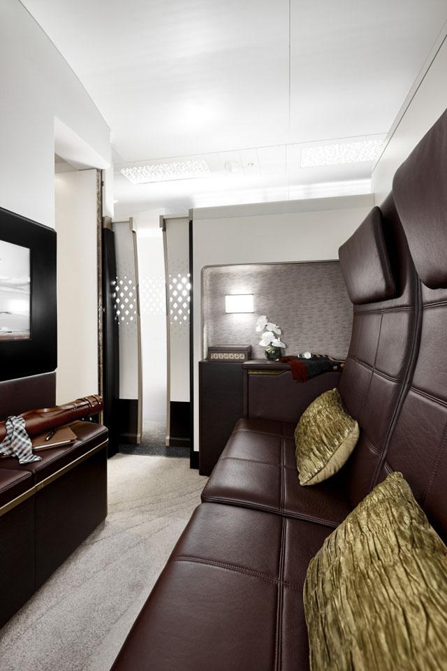 Etihad-The-Residence-Lounge2