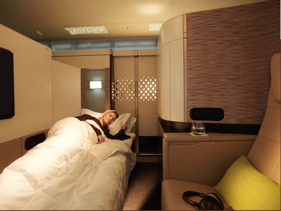 Etihad-The-Residence-featured