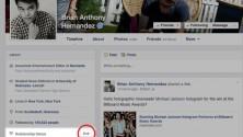 Ask ou comment flirter discrètement sur Facebook