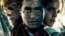 Daniel Radcliffe, Rupert Grint et Emma Watson, réunis pour un film