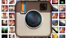 Instagram bientôt bloqué en Iran ?