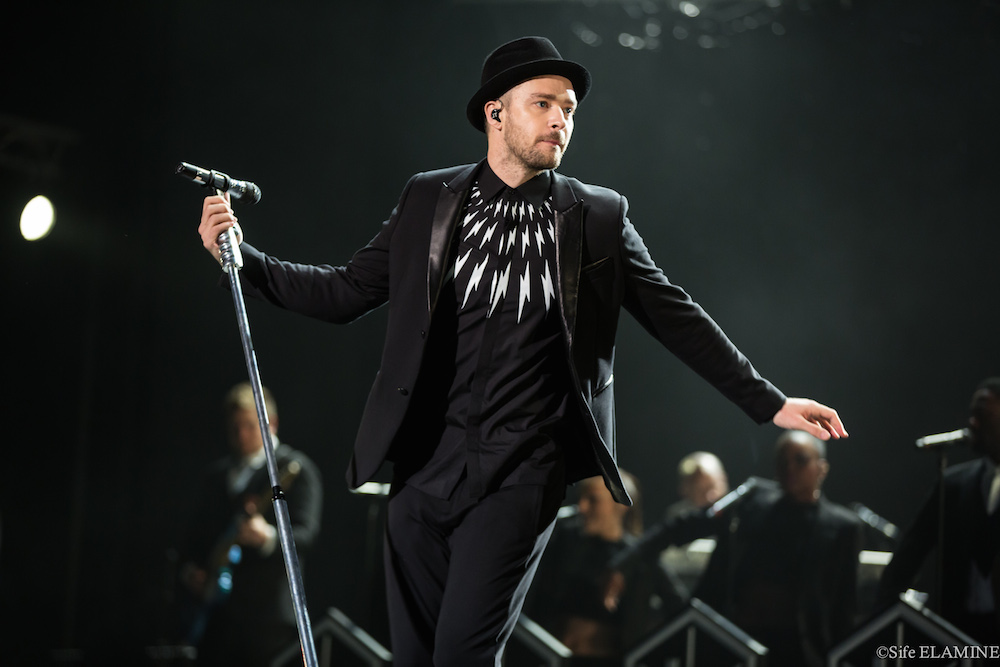 Justin.Timberlake.OLM.Mawazine2014Cr-Sife.ElAmine-14