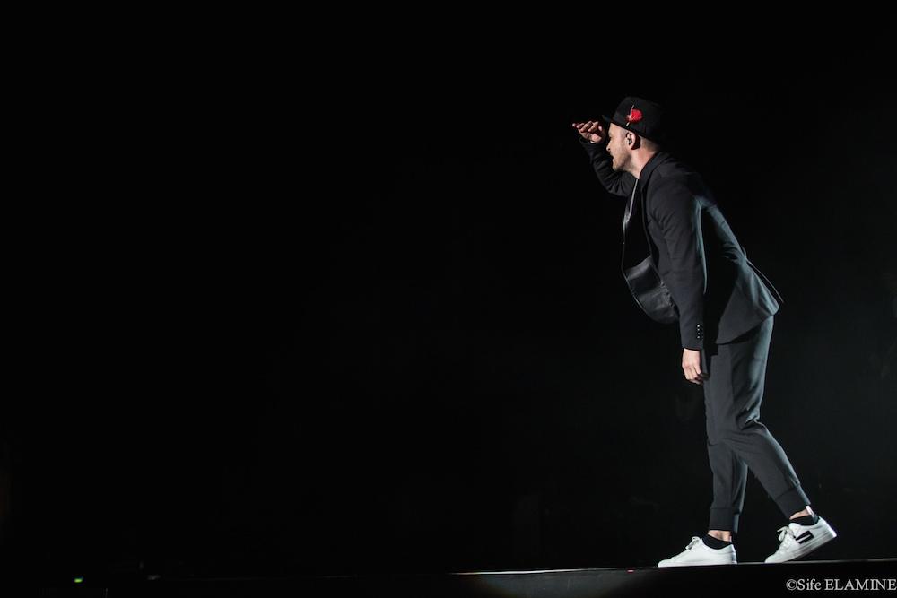 Justin.Timberlake.OLM.Mawazine2014Cr-Sife.ElAmine-26
