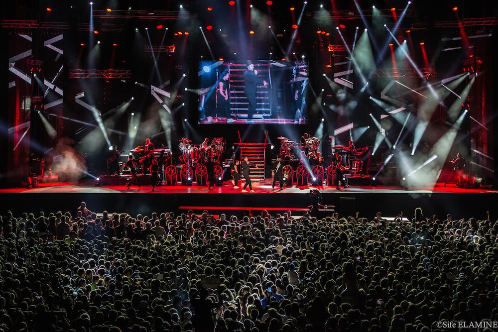 Justin.Timberlake.OLM.Mawazine2014Cr-Sife.ElAmine-30