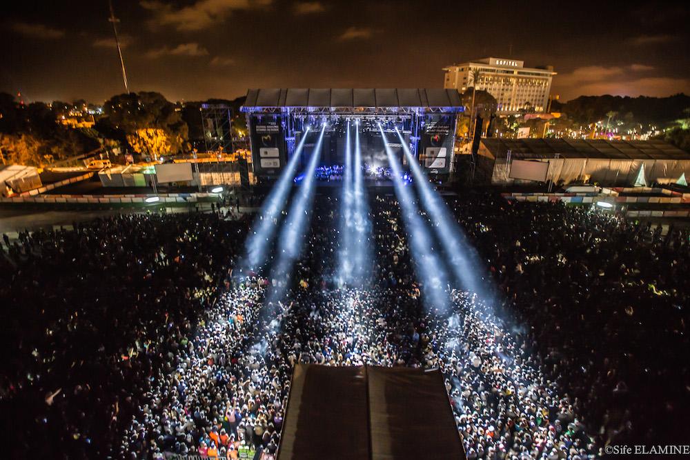 Justin.Timberlake.OLM.Mawazine2014Cr-Sife.ElAmine-36