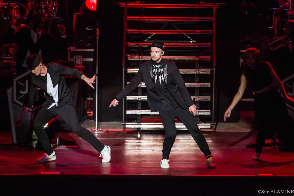 Justin.Timberlake.OLM.Mawazine2014Cr-Sife.ElAmine-4