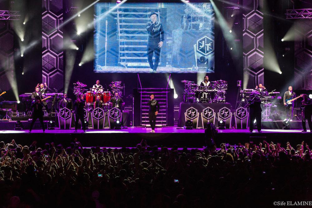 Justin.Timberlake.OLM.Mawazine2014Cr-Sife.ElAmine-7