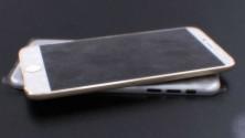 Voici à quoi pourrait ressembler le prochain iPhone 6