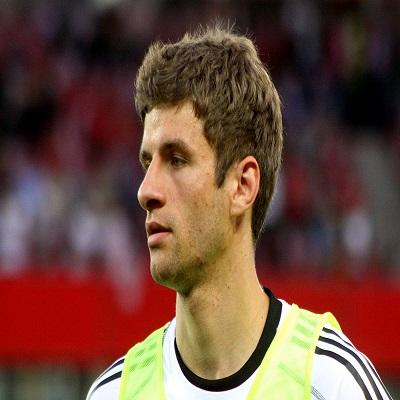 Thomas_Müller,_Germany_national_football_team_(02)