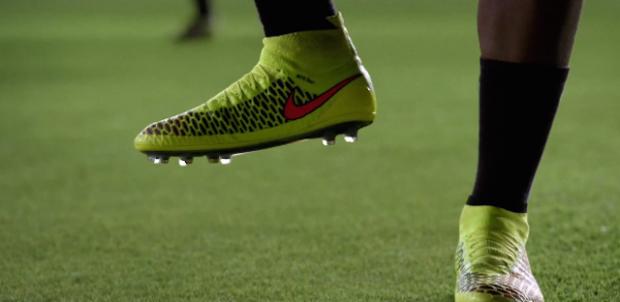 Winner-Stays-by-Nike-5