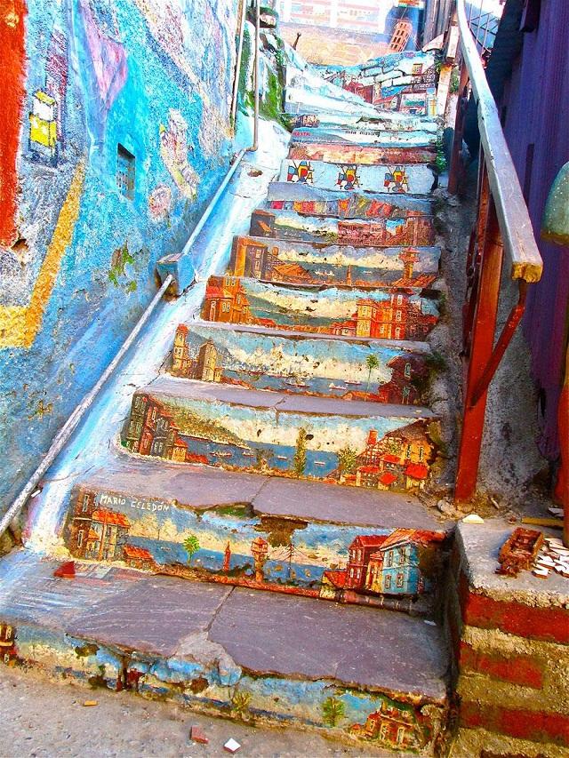 creative-stairs-street-art-1-1