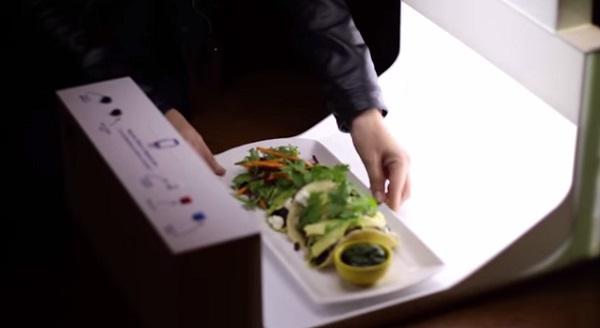 dinner-cam-photos