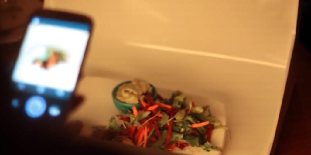 dinnercam2