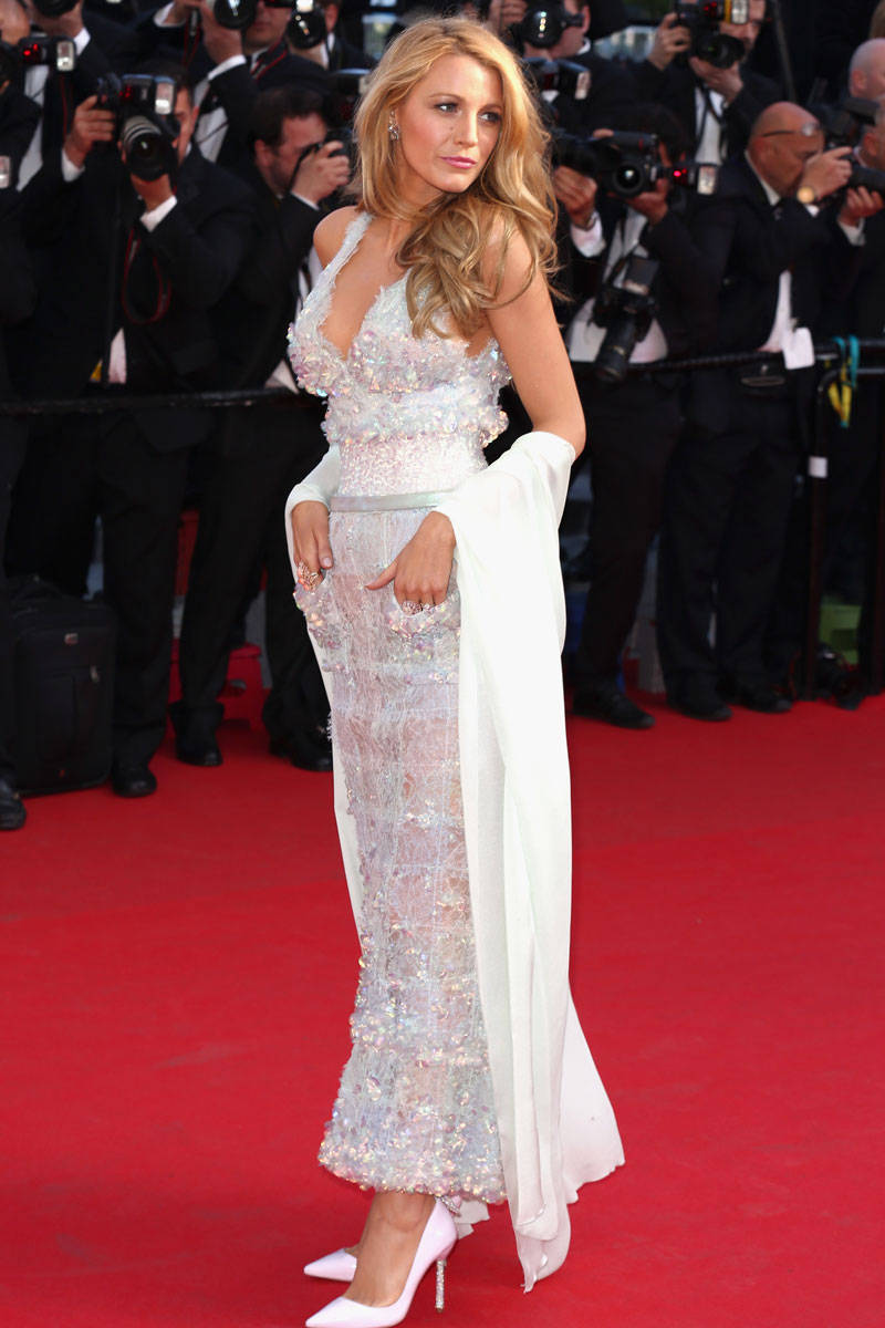 elle-01-cannes-part2-blake-lively-xln