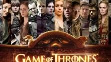 Et si les acteurs de Game of Thrones étaient marocains ?