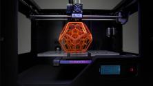 Impression 3D : les créations les plus insolites
