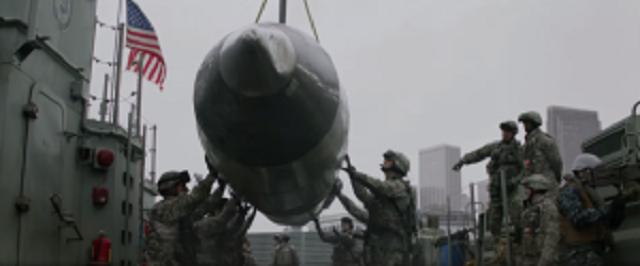 godzilla-nuclear-weapon-300x125