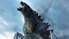 Godzilla pourrait être une histoire vraie