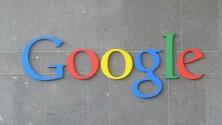 Et si Google vous montrait comment effectuer une recherche Google ?