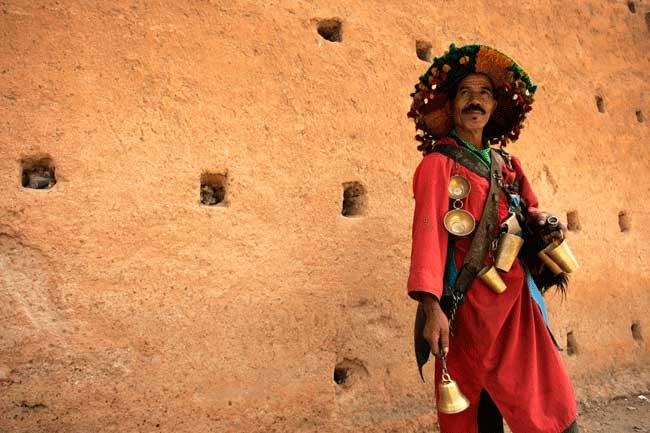 guerrab-maroc