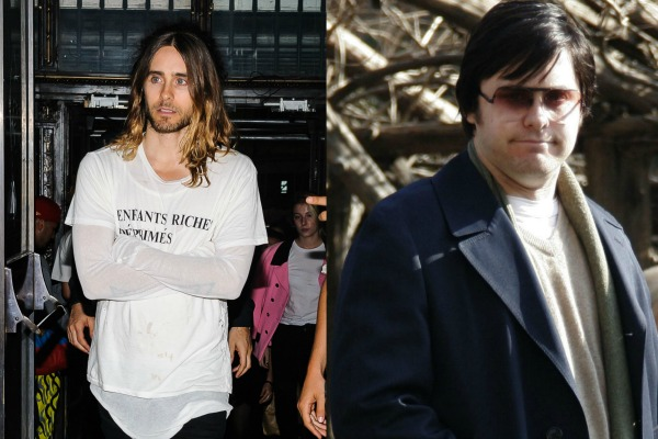 jared-leto-celebrity-transformations