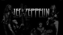 Led Zeppelin serait-il un voleur ?
