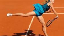 11 faits que vous ignoriez sur Roland Garros