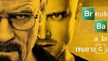 Et si les acteurs de Breaking Bad étaient marocains ?