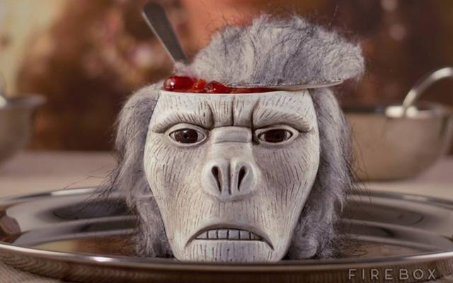 monkey-brains-bowl