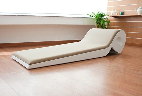 mumtad-lounge-chair_4