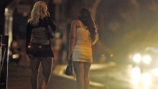 Les prostituées de Marrakech seront arrêtées par des femmes