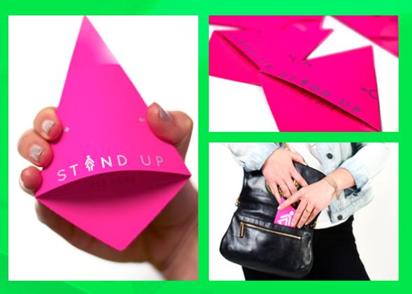 stand_up.jpg.CROP.promo-mediumlarge
